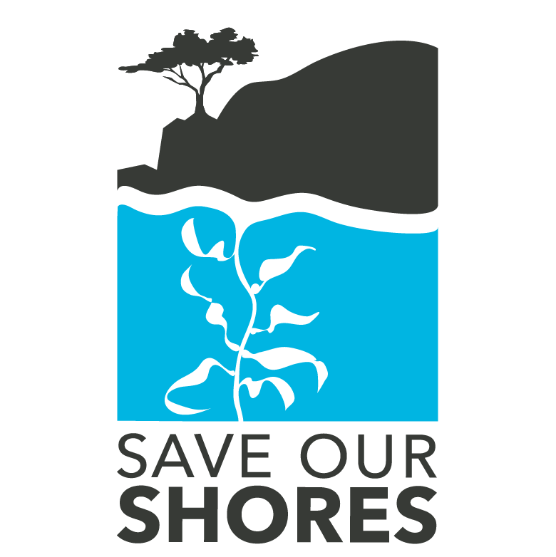 Image result for save our shores clip art
