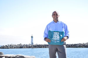 Stand Up Against Big Plastic Save Our Shores Jimmy Panetta