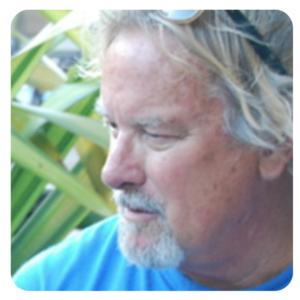 Save Our Shores Dennis Norton